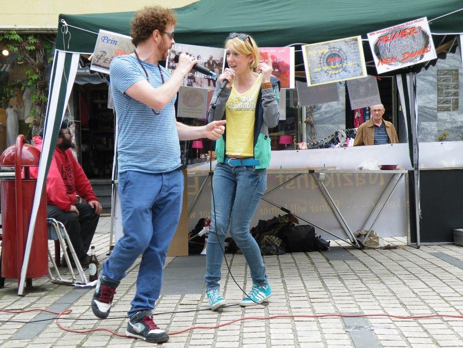 http://eifelgegenrechts.blogsport.de/images/DSCF5067kopie1.JPG