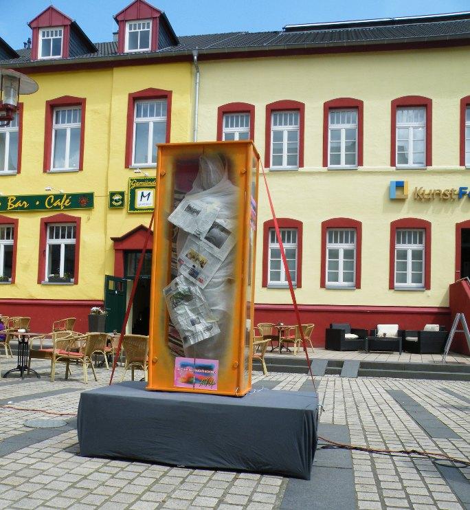 http://eifelgegenrechts.blogsport.de/images/DSCF5084kopie1.JPG