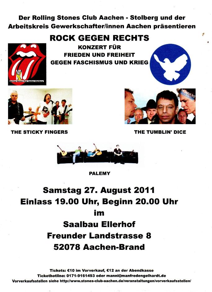 http://eifelgegenrechts.blogsport.de/images/rock_gegen_rechts_27_8_11kopie1.jpg
